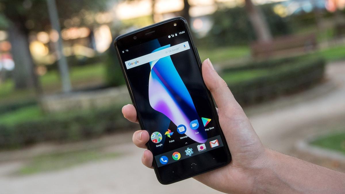 Estas son las 5 cosas que haces mal con tu móvil y no lo sabes   Tecnología  - ComputerHoy.com