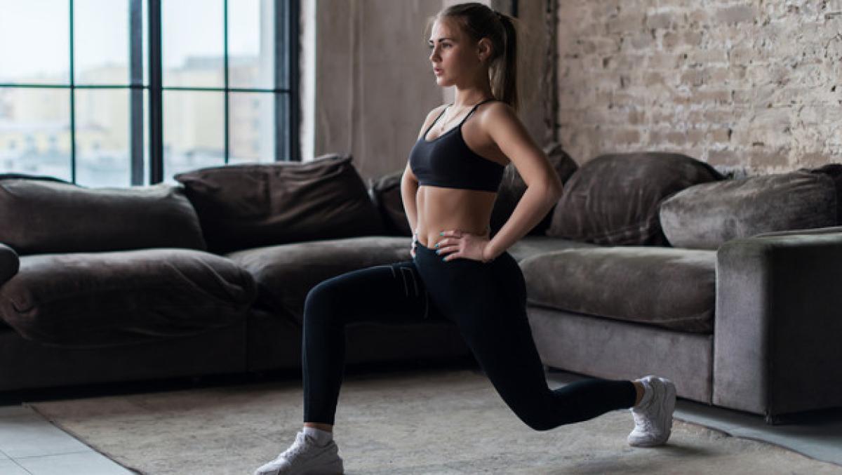 adelgazar rapidamente con ejercicios para bajar de peso