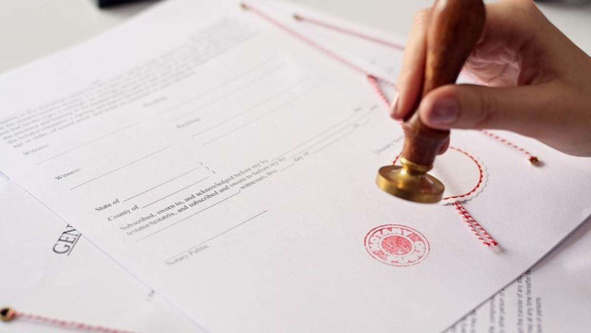 Lo que debes tomar en cuenta al solicitar un certificado corriente pagos hacienda