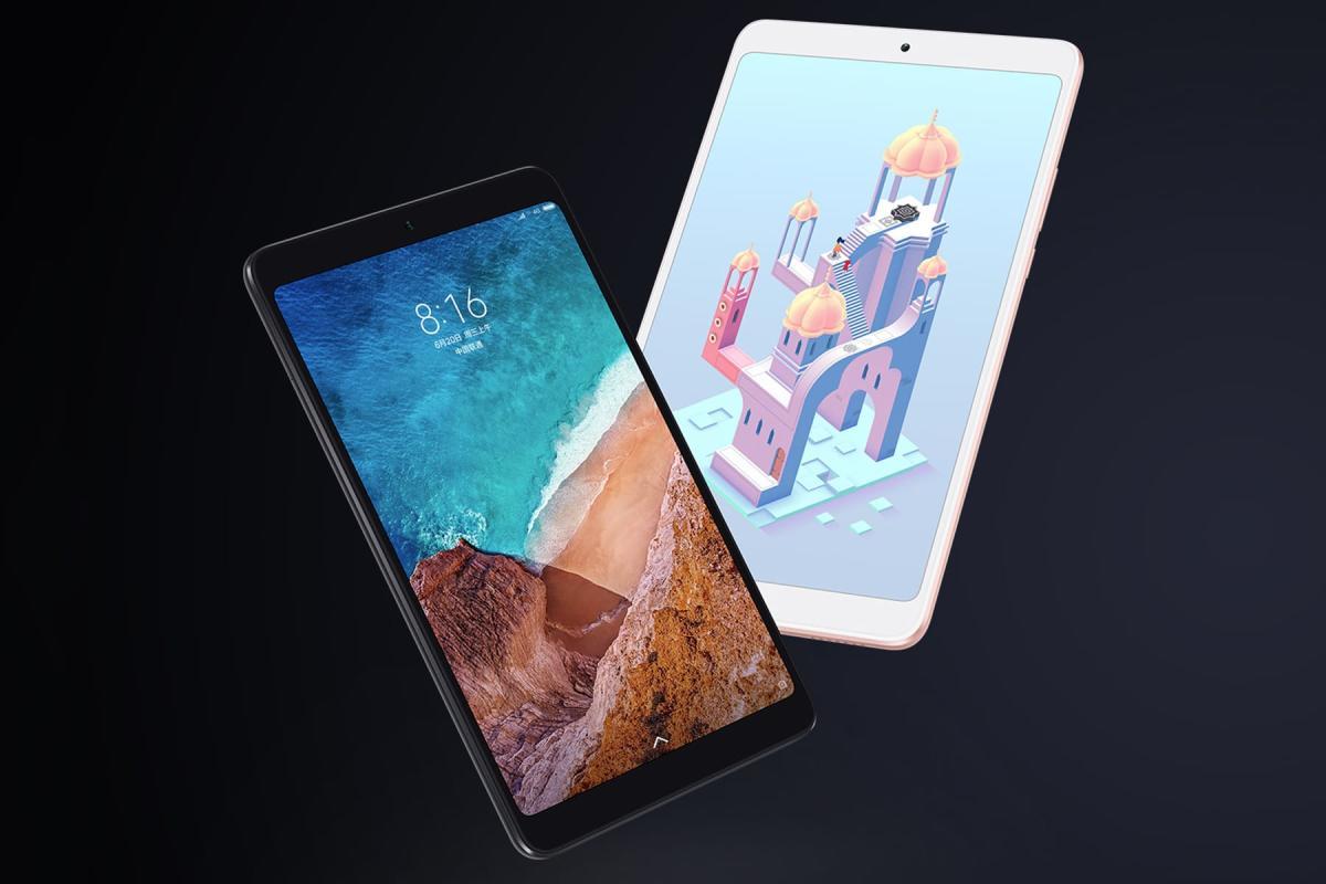 5 tablets Android de menos de 300€ que pueden hacer frente al iPad