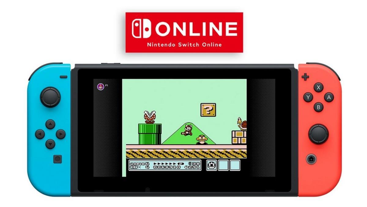 Como Conseguir Juegos Gratis En Ps4 Xbox One Y Nintendo