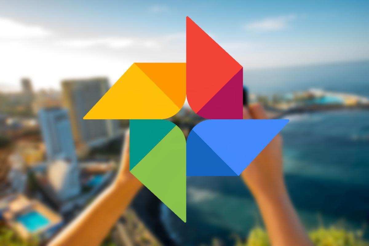 este truco de fotos de google te resultará muy útil y 3