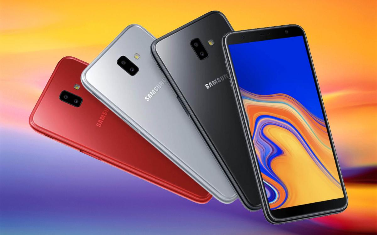 Guía Para Entender Todas Las Gamas De Móviles De Samsung En 2021 Tecnología Computerhoy Com