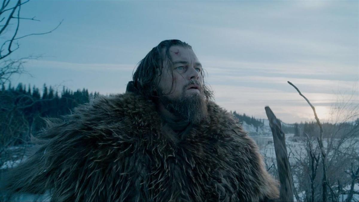 10 mejores películas de Netflix basadas en hechos reales