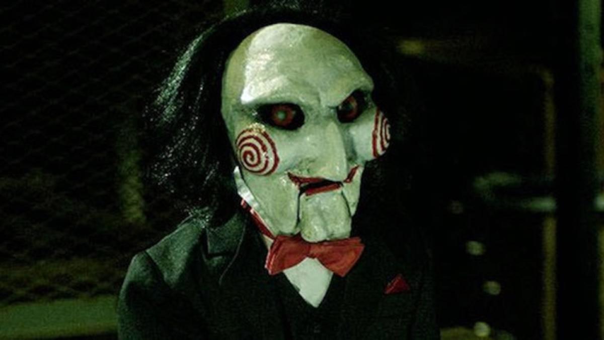 10 películas similares a Saw que puedes ver para pasar miedo