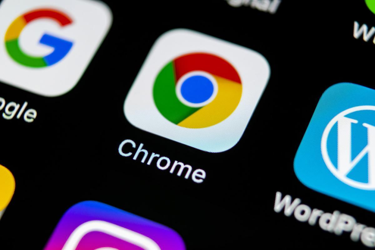 Descargar Google Chrome: Instala el navegador en su última versión   Tecnología - ComputerHoy.com