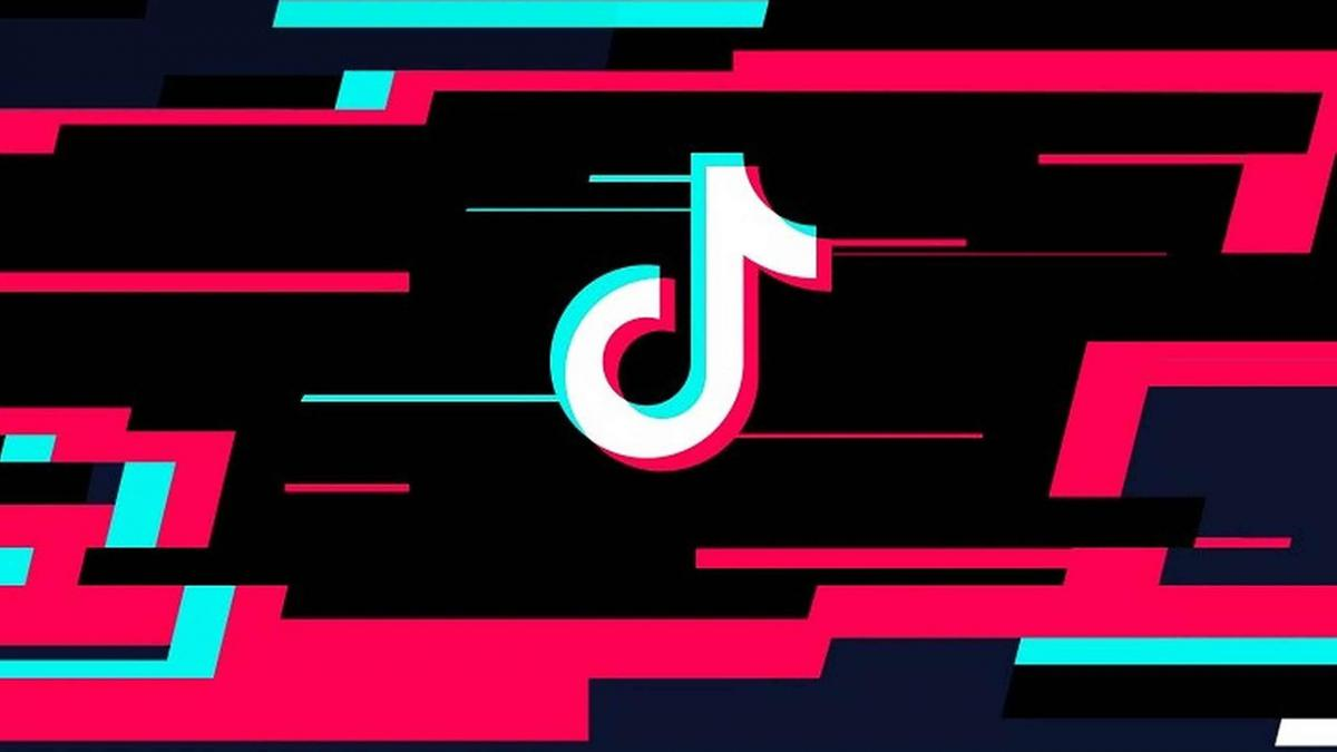TikTok te permitirá compartir enlaces en tus vídeos | Tecnología -  ComputerHoy.com