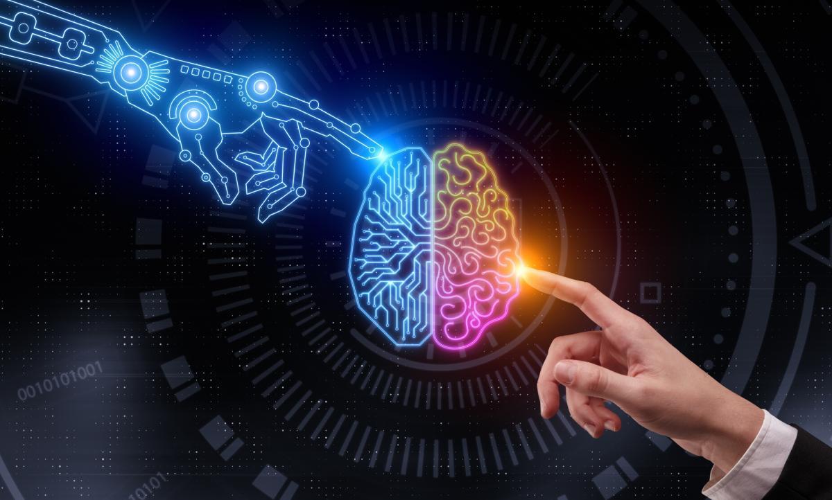 Inteligencia artificial: qué es, cómo funciona y para qué se está  utilizando | Tecnología - ComputerHoy.com