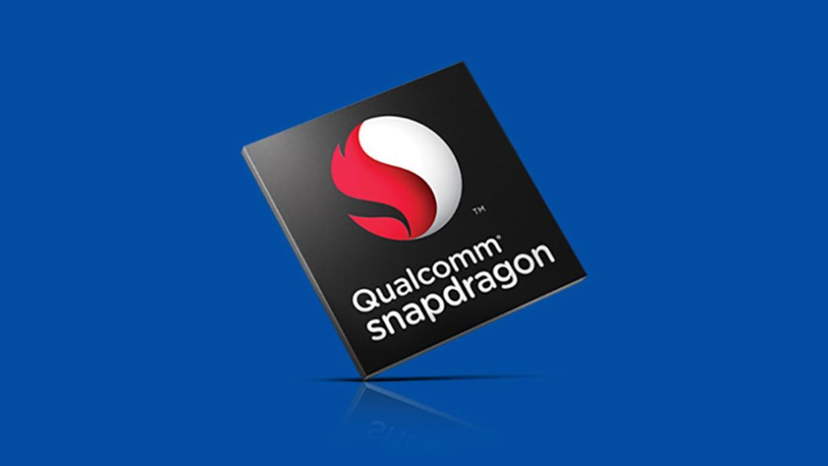El Procesador Snapdragon 865 De Qualcomm Podría Llegar En Julio