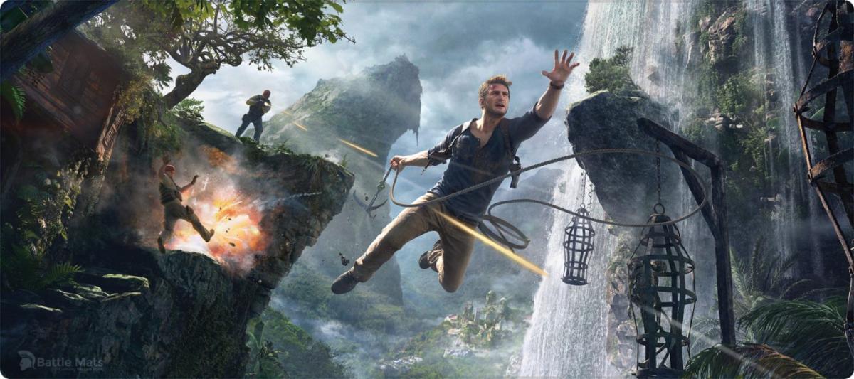 10 juegos de PS4 que cuestan menos de 20€ y que merecen mucho la pena