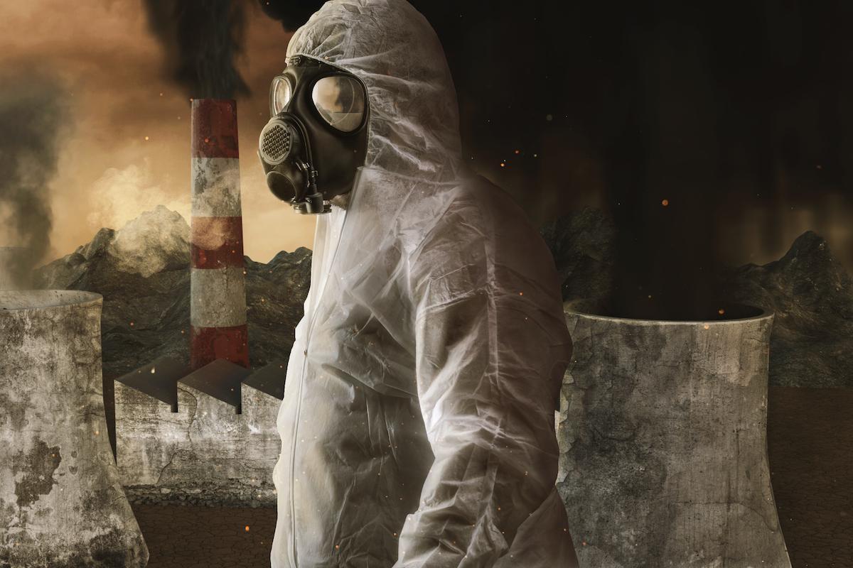Las Mejores Películas Sobre Desastres Nucleares Que Puedes Ver En Netflix Hbo Prime Video Y Online Entretenimiento Computerhoy Com