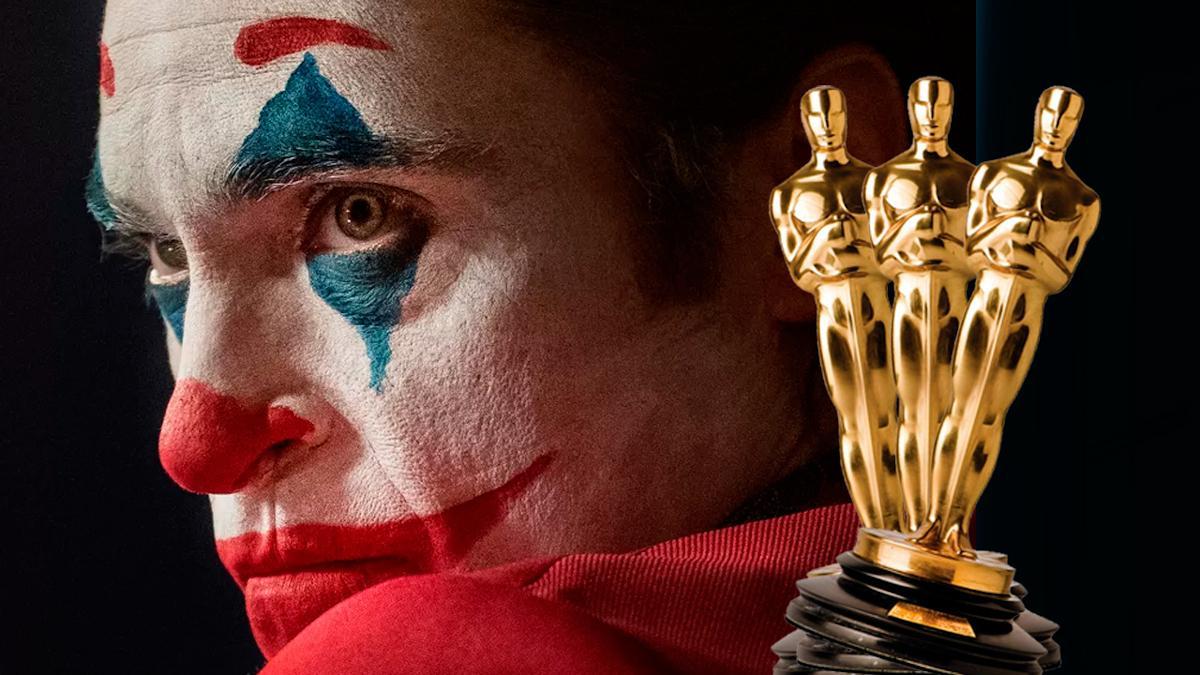 Películas ganadoras de los Oscars en Netflix, HBO y más: dónde verlas online ya