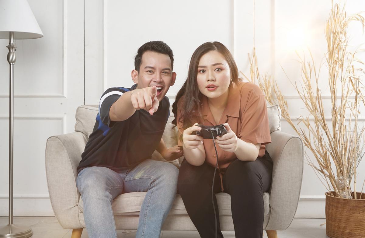 5 regalos tecnológicos perfectos para celebrar San Valentín