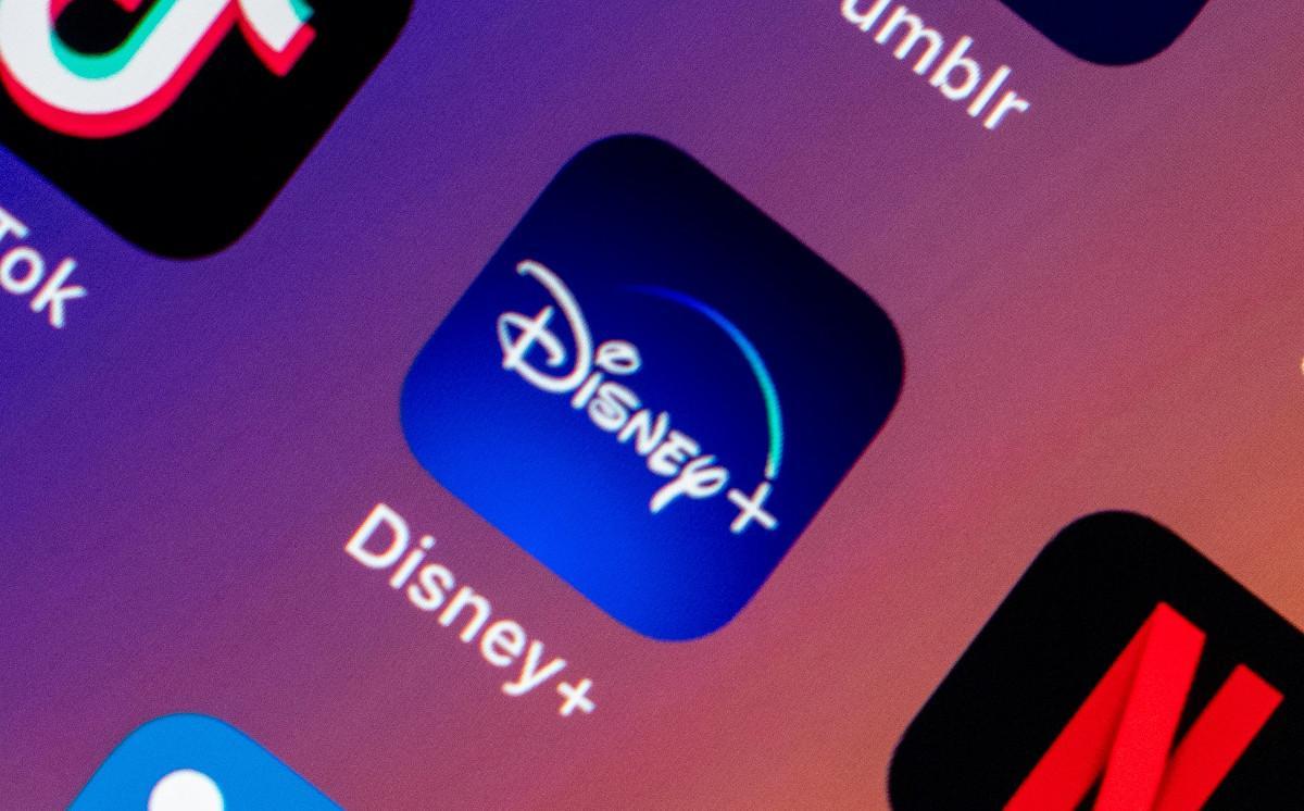 Puedo ver Disney Plus en Chromecast? ¿Hay app? ¿Y cuentas compartidas? 10  preguntas sobre Disney+, resueltas | Entretenimiento - ComputerHoy.com