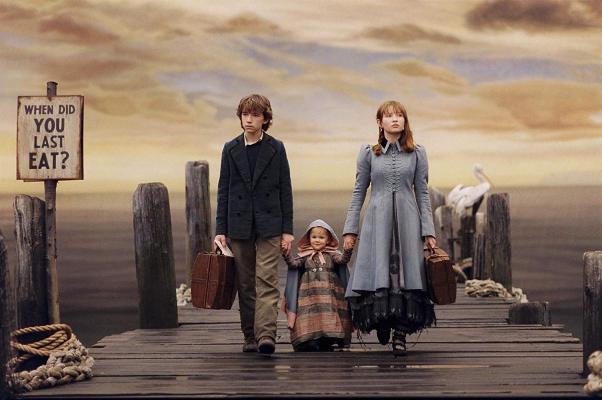 10 Películas Divertidas Para Ver En Familia En Netflix Hbo Y Prime Video Entretenimiento Computerhoy Com