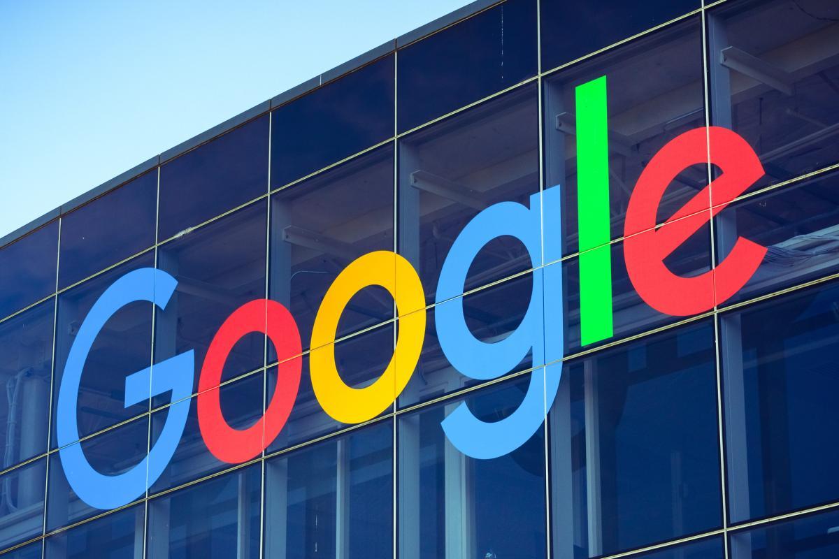 Google mantendrá el teletrabajo hasta finales de 2020 para la mayoría de  sus empleados | Industria - ComputerHoy.com