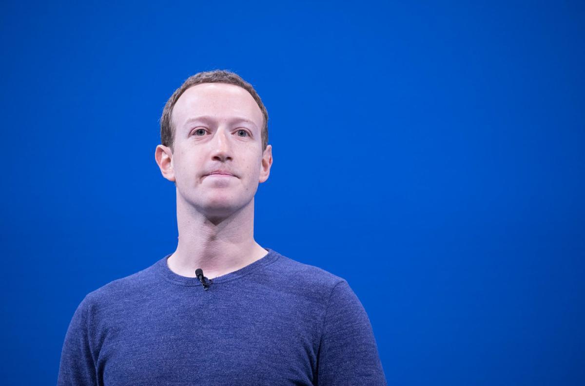 Mark Zuckerberg ha reconocido que Facebook compró Instagram para evitar  competidores   Tecnología - ComputerHoy.com