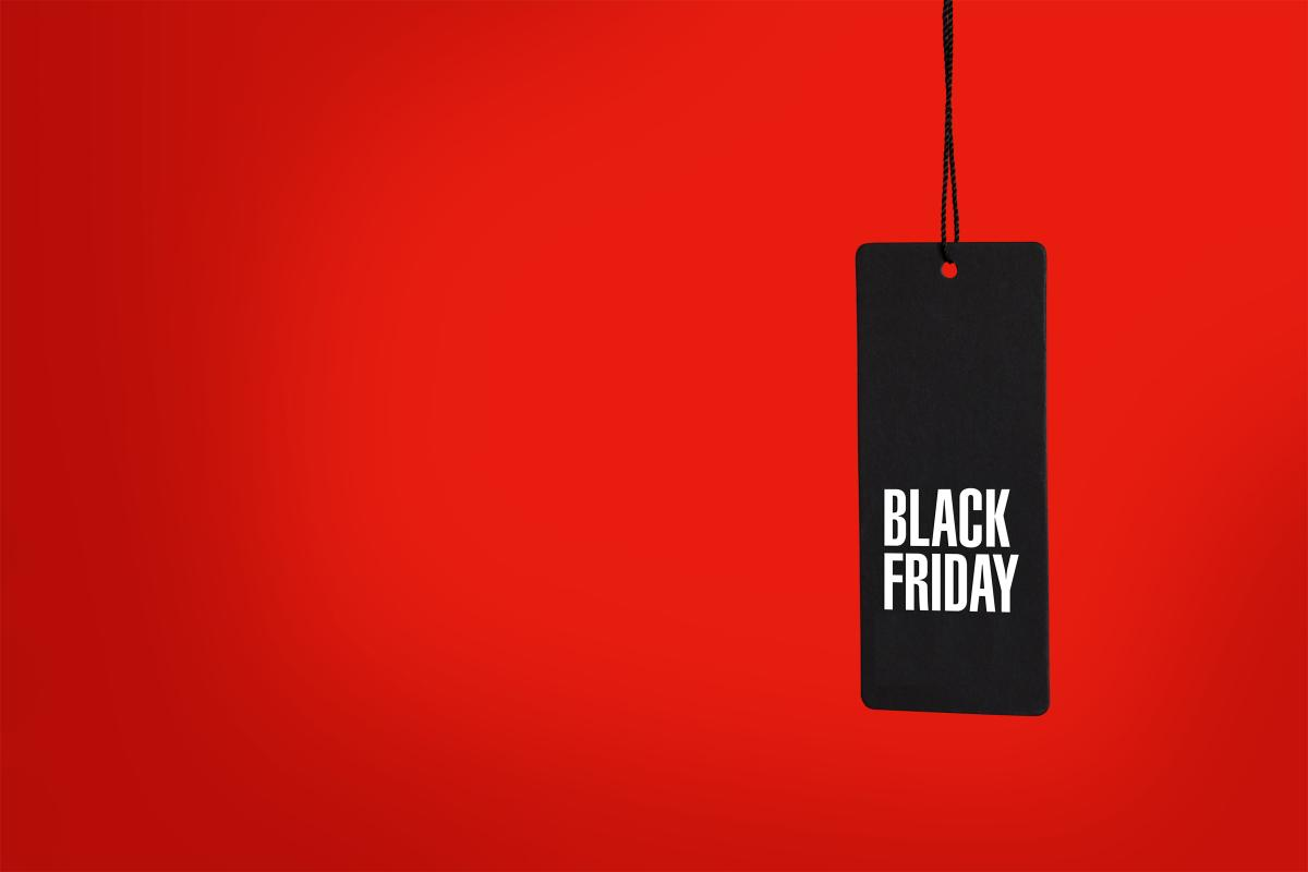 Black Friday Sales 2020 Everything You Need To Know
