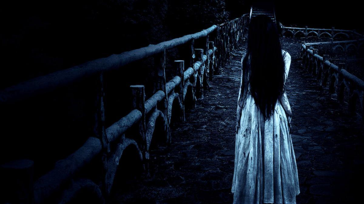 La Inquietante Película De Terror Que Ya Puedes Ver En Netflix Entretenimiento Computerhoy Com
