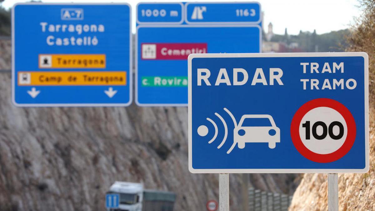 Radares-tramo-2024661