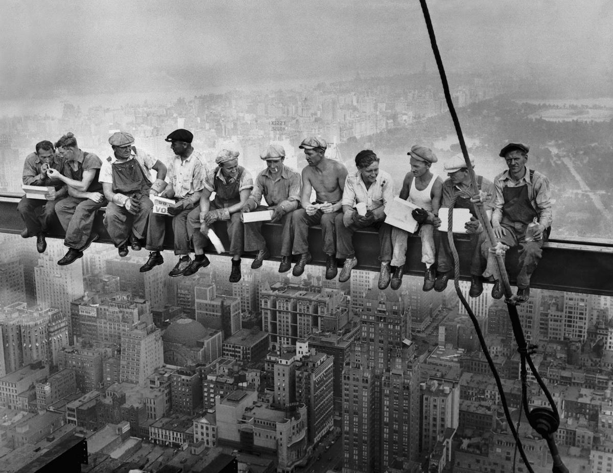 Verdadera-historia-fotografias-famosas-todos-tiempos-2091845