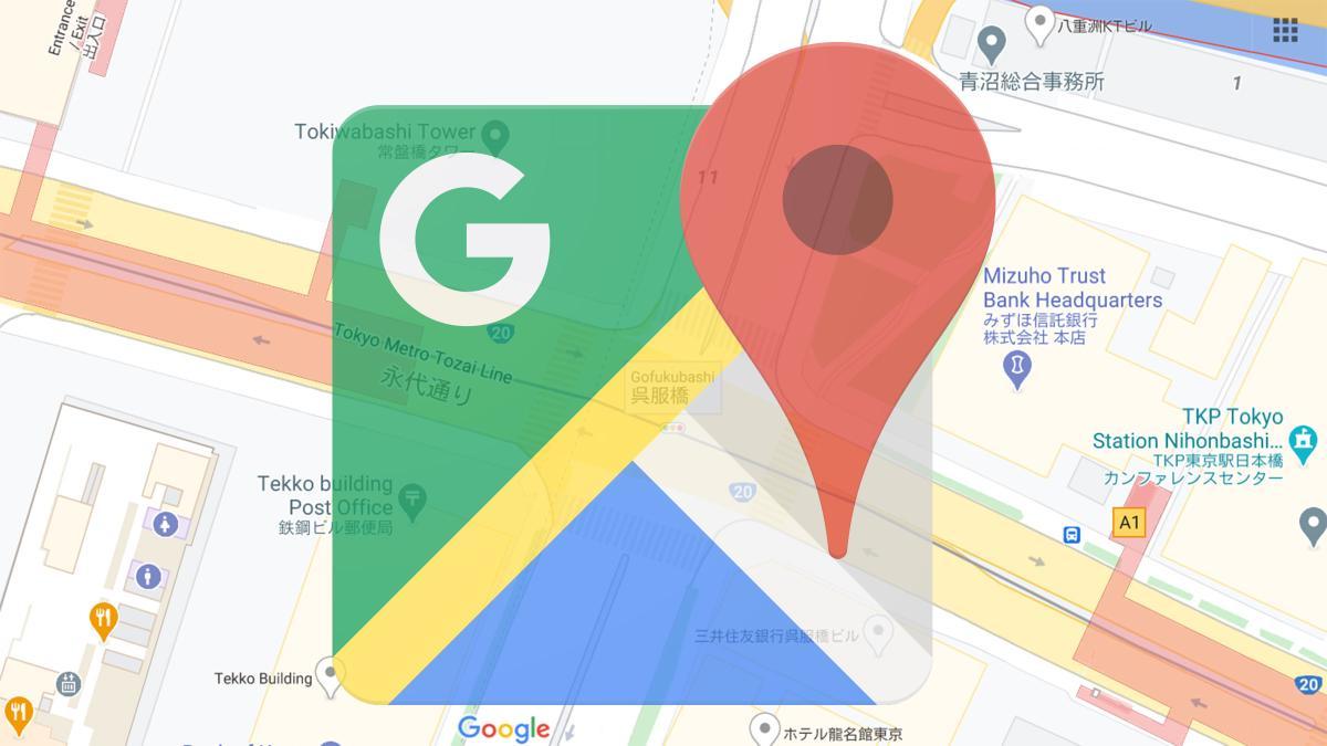 Google-maps-2200309