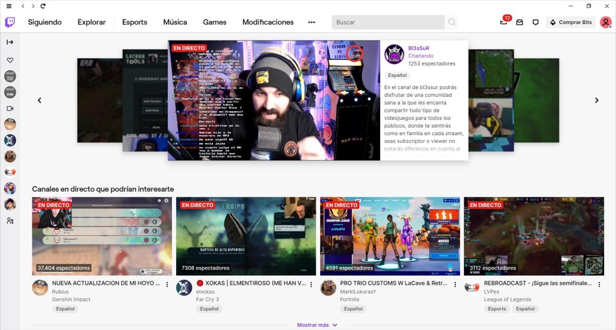 Qué es Twitch: cómo funciona, trucos, Twitch Prime y todo lo que debes saber