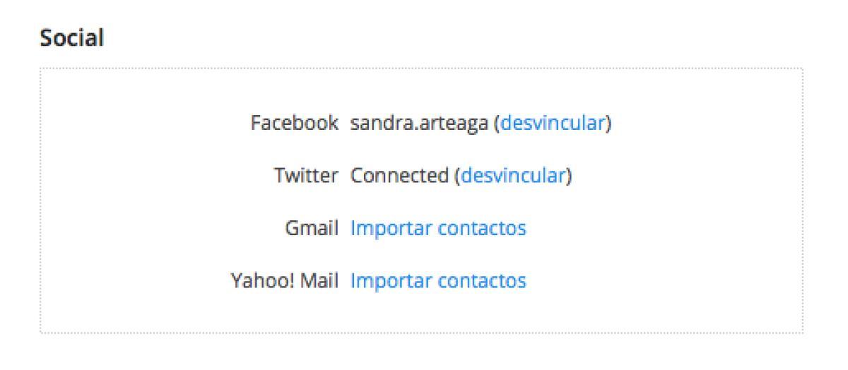 Configura tu cuenta de Dropbox | Tecnología - ComputerHoy com