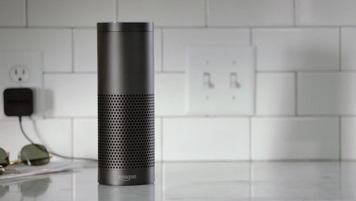 next generation computer arithmetic speaker - 1200×677