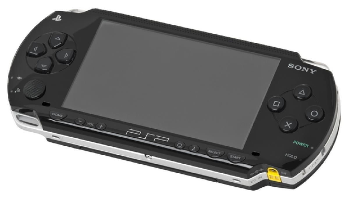 PlayStation cumple 20 años  Repasamos su historia
