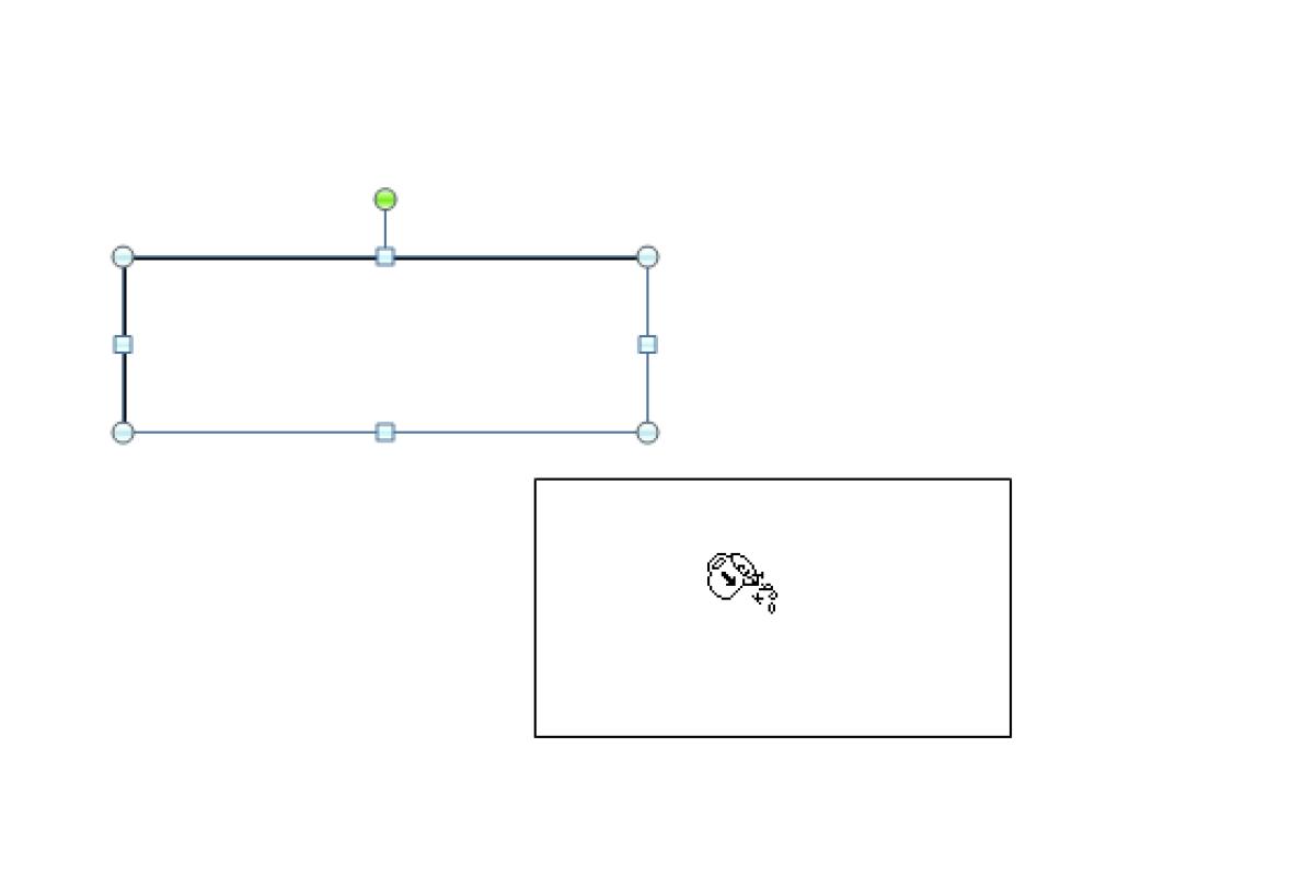 Cómo crear cuadros de texto vinculados en Word   Tecnología ...