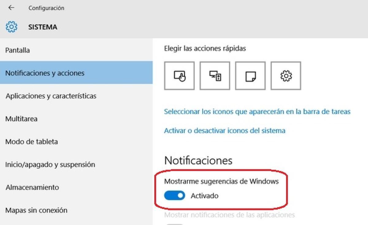 Solución al bug de Windows 10 que consume la RAM y la CPU