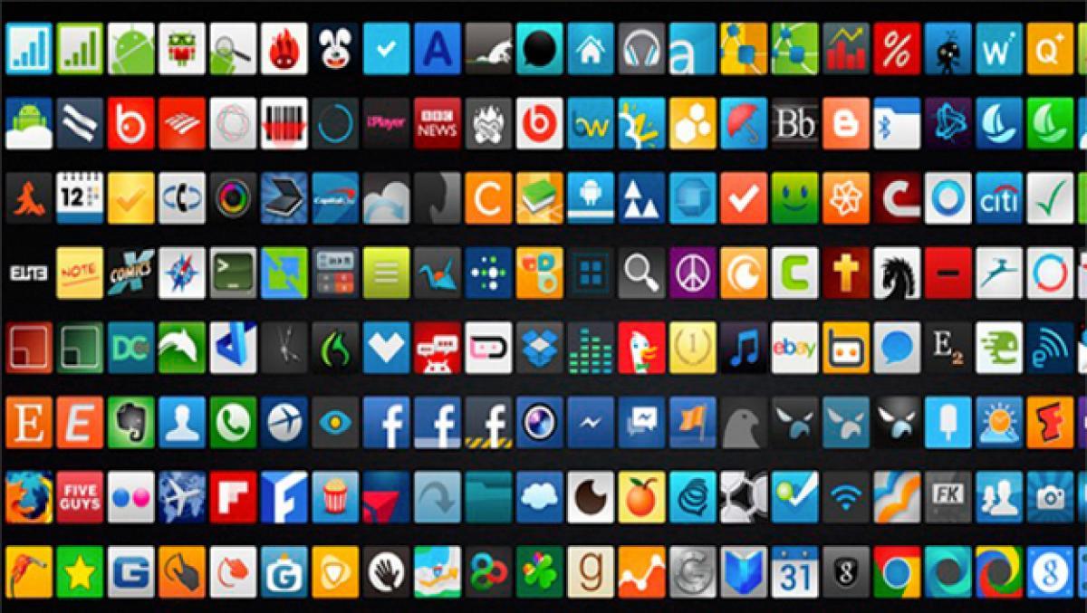 descargar iconos para iconpackager gratis