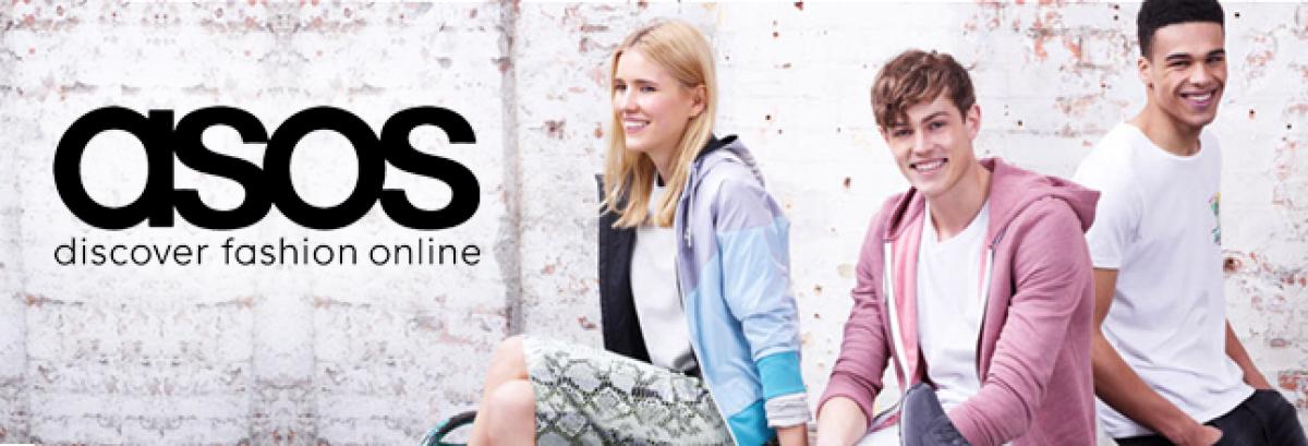 6caba67264 Los mejores cupones descuento para comprar ropa online: Zara, Asos, Zalando  o Kiabi | Tecnología - ComputerHoy.com
