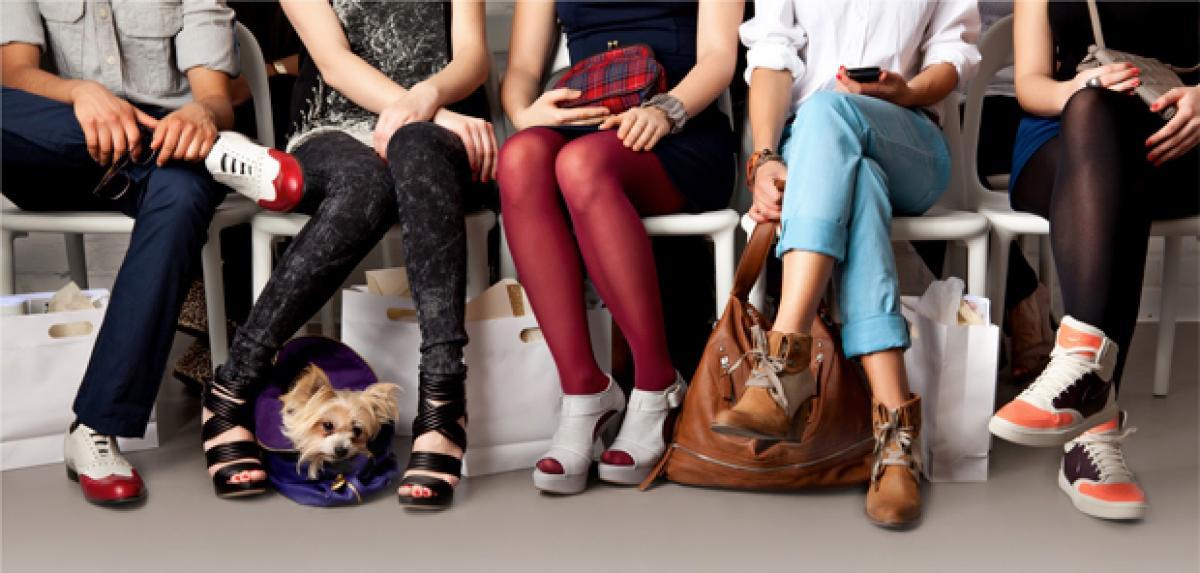 80d12acd93b Los mejores cupones descuento para comprar ropa online: Zara, Asos, Zalando  o Kiabi | Tecnología - ComputerHoy.com