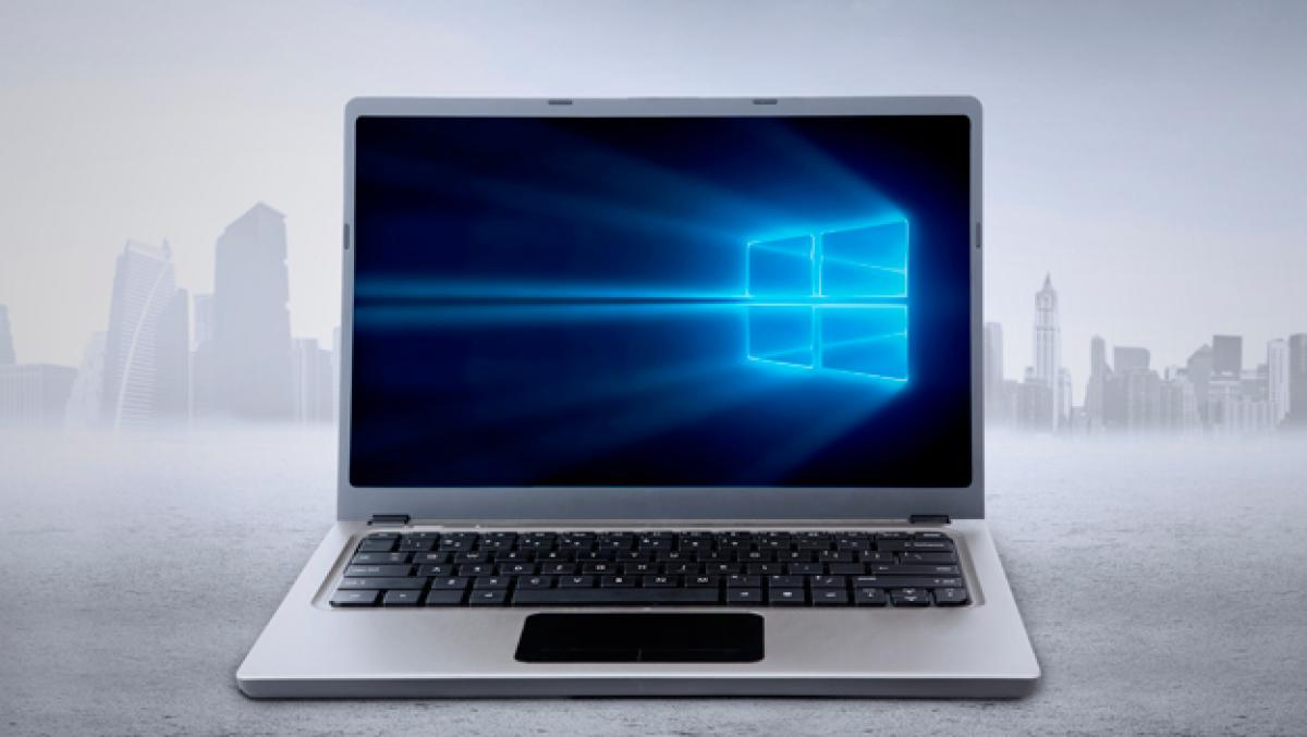 15 programas gratis para Windows que no pueden faltar en tu PC