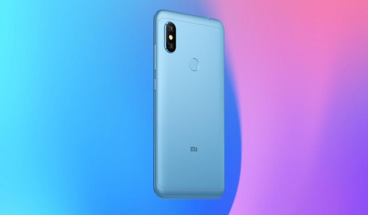 4a065be8c4d Xiaomi Redmi Note 6 Pro: las mejores fundas que puedes comprar para este  móvil | Tecnología - ComputerHoy.com