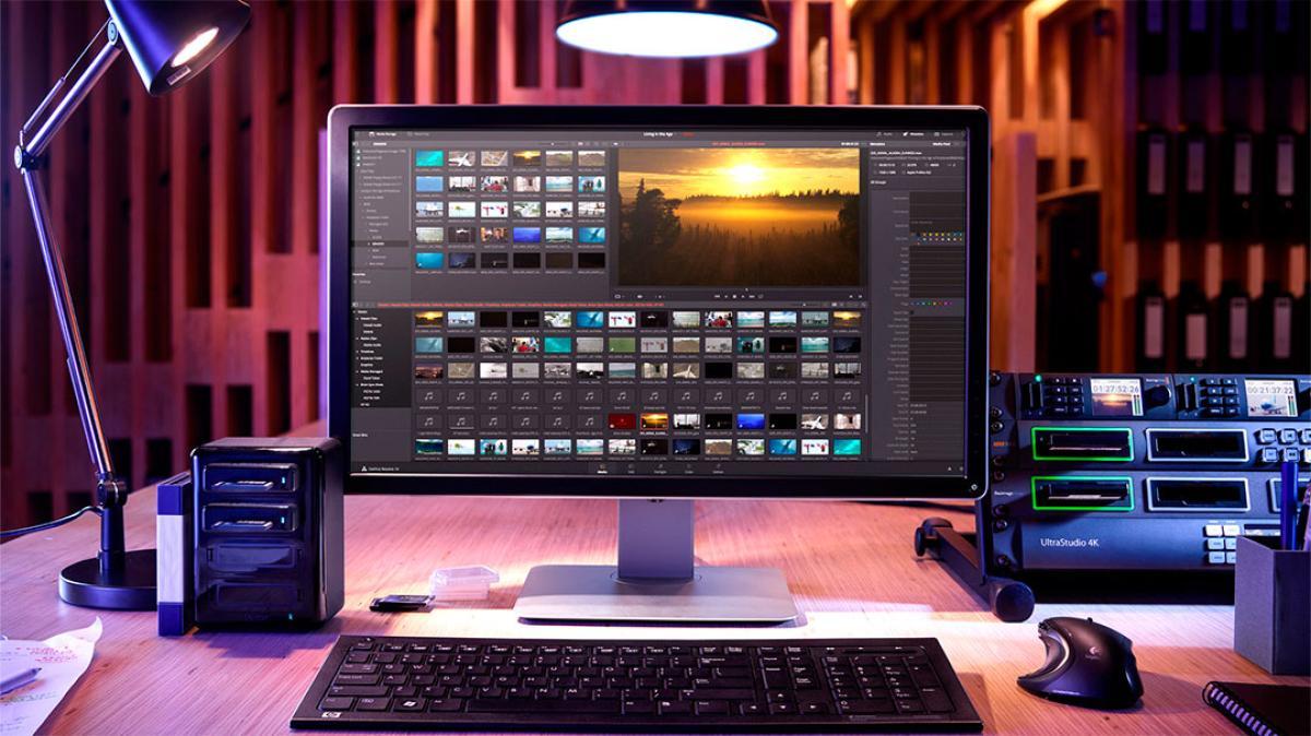 editor de video basico windows 7