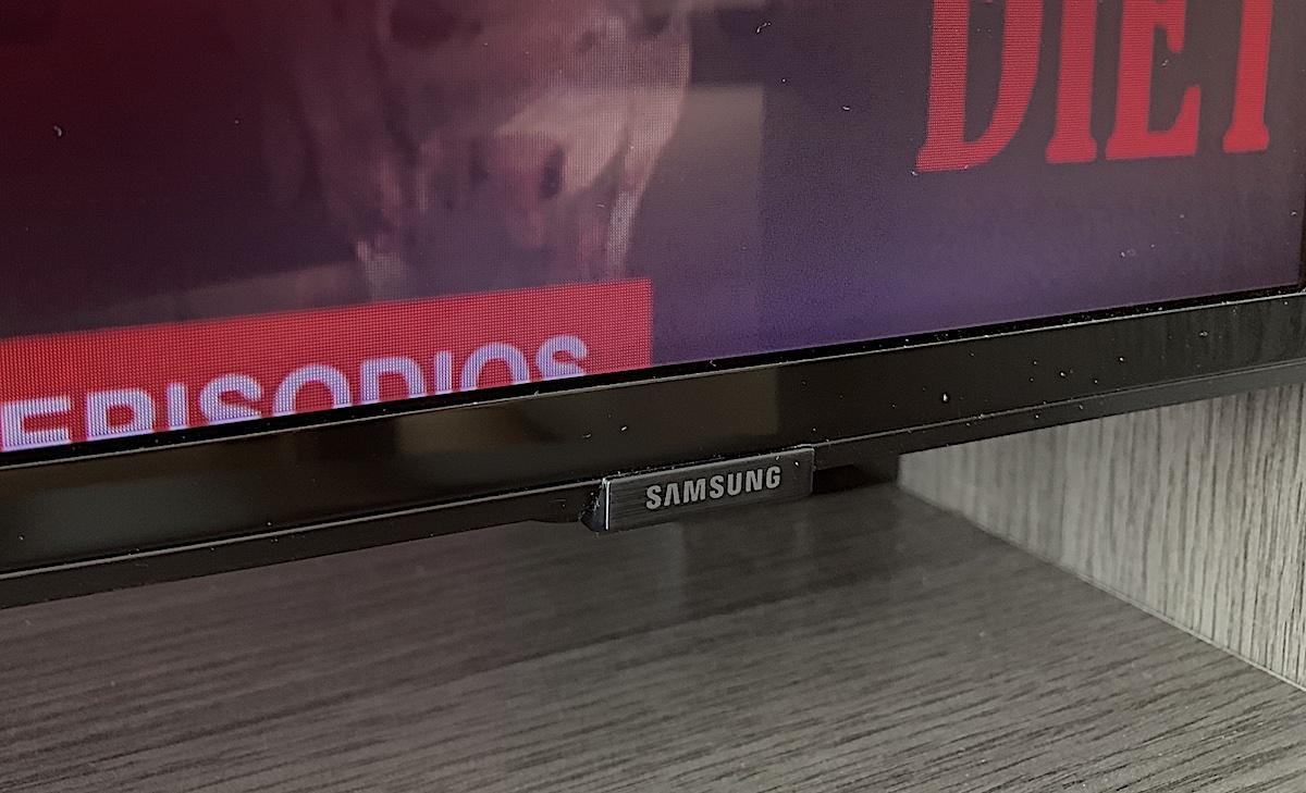 d32b262f8c4bf Samsung QLED 8K Q900R
