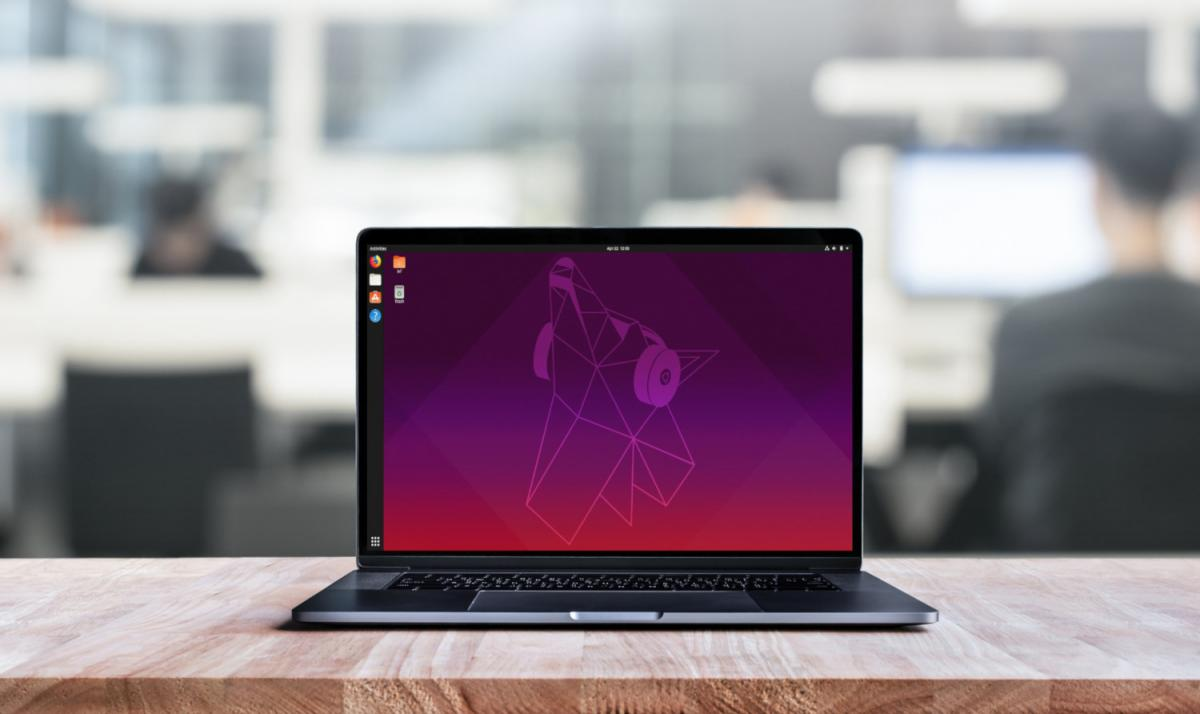 Buying a laptop without Windows 10 is very cheap, but is it worth it
