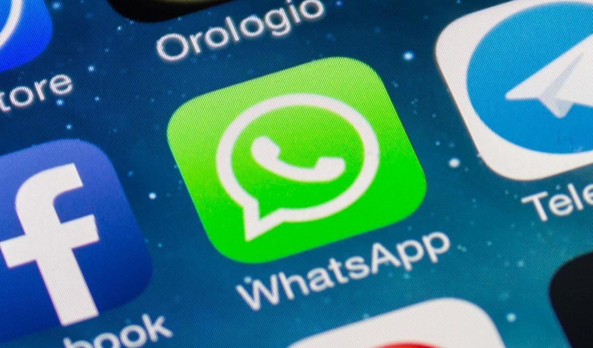 ¿Soy tu padre? Con esta app puedes cambiar tu voz en audios de WhatsApp
