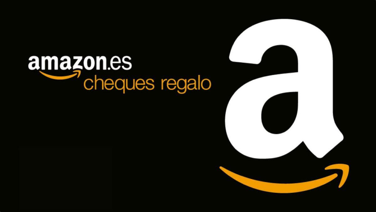 Cheque Regalo Amazon 2019 Zapatos