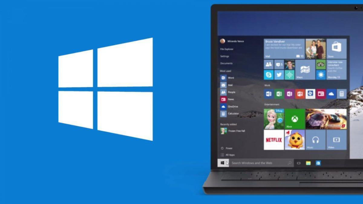Qué hacer si un programa en Windows no se cierra