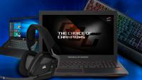 Ofertas PC Gaming en GAME