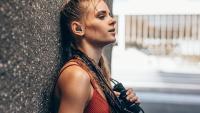 SPC te libera de cables con sus nuevos auriculares 100% inalámbricos