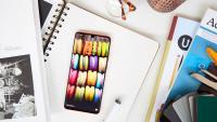Comprar usando la inteligencia artificial de los Huawei P30 Pro es así de sencillo