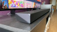 Samsung HW-Q70R-review