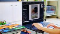 Análisis Asus ProArt StudioBook