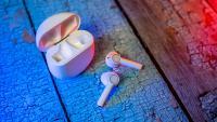 OnePlus Buds, análisis y opinión