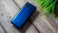 Samsung Galaxy M31, análisis y opinión